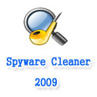Automatically traps and safely quarantines spyware, adware, trojan viruses, keyloggers, rootkits, and other threats on your computer and external storage devices.
