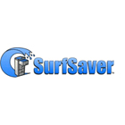 SurfSaver lets you save entire web pages - graphics, layout, and all elements - into a series of organized, fully searchable folders on your computer.