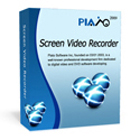 Plato Screen Video Recorder