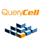 QueryCell is a plug-in for Microsoft Excel that lets you run SQL queries against your spreadsheet data without ever leaving Excel!