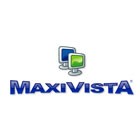 With MaxiVista Pro, you can use the monitor of any spare PC as a screen extension for your primary computer, adding up to three additional screens.