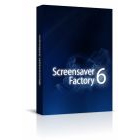 Screensaver Factory 6