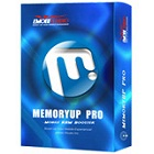 By optimizing the available memory in your phone, MemoryUp Professional Symbian Edition helps eliminate slowdowns, application failures, and system crashes.