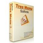 Sothink Tree Menu