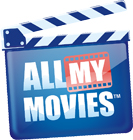 All My Movies utilizes studio-approved internet sources to create professionally formatted, fully annotated database entries for all of your movies.