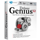 Driver Genius is a professional driver management tool that can automatically back up, restore, update, remove and find new drivers for your computer.