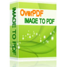 Image to PDF Converter converts image files in the BMP, GIF, PNG, TIFF, JPEG and JPG file formats to PDF format.