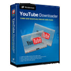 Wondershare YouTube Downloader captures streaming video from YouTube and converts it to local video in the most popular file formats, such as AVI, WMV, MPEG, MOV, and more.