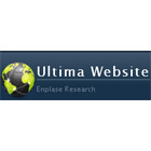 Ultima Website gives you the power to create your own websites using a WYSIWYG editor that lets you see your website take form right before your eyes.