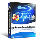Pavtube Blu-ray Video Ultimate extracts all of your regular DVD and high definition Blu-ray movies to digital format, and also converts your videos between formats.