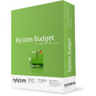 Rylstim Budget lets you manage your budget and personal finances on a calendar interface, with visual diagrams that update automatically with each transaction.