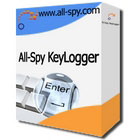 All-Spy Keylogger