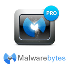 Malwarebytes' Anti-Malware is an easy-to-use, simple, straightforward, and mercilessly effective anti-malware application.