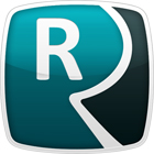Registry Reviver uses the most advanced technologies to diagnose, clean and repair computer errors to restore optimum performance and speed up your slow PC.