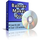 Banner Maker Pro Version 9