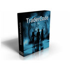 TraderCode lets you compute indicator values for stock prices, plotting them in Microsoft Excel so that you can refine your trading strategy.