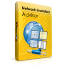 Network Inventory Advisor is your ultimate solution for conducting hardware and software inventory of networks that include Windows, Macs, Linux and other devices.
