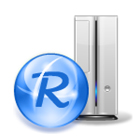 Revo Uninstaller Pro is far, far better than the Add/Remove Programs utility, removing missed items such as unnecessary files, folders, and registry keys that remain on your computer.