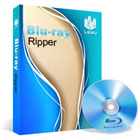 LeKuSoft Blu-ray Ripper lets you rip Blu-ray discs with absolutely no loss in video or audio quality to HD and non-HD video file formats.