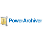 PowerArchiver 2011 features full integration with Windows Explorer, multiple encryption methods, and advanced compression algorithms that support all popular compression formats.