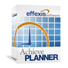 Achieve Planner Productivity Suite