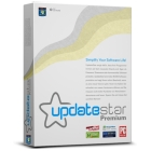 UpdateStar Premium keeps everything in your computer up to date, going out and finding important software updates for more than 1,273,000 programs.