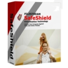 FileStream SafeShield