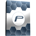 PowerFolder Pro Silver is the ultimate solution for syncing, sharing, and backing up data between and among up to 3 computers.