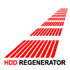 With an outstanding ability to detect and repair physically bad sectors, HDD Regenerator restores dead drives to life and retrieves data that you thought was lost forever.