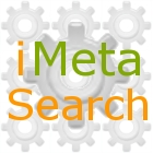 iMetaSearch Pro tailors search results to match your own research needs by allowing you to assign personal relevancy scores to search hits.