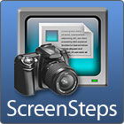 With a sleek, intuitive interface and straightforward operation, ScreenSteps Pro brings simplicity to the labor intensive process of software documentation.
