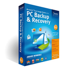 True Image 2013 by Acronis is truly the backup solution for everyone, making backing up and restoring important photos, videos, music, documents, apps, and other data extremely easy.