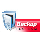 Save reserve copies of your critical data to hard or USB drives, CD-R/W, DVD, FTP or LAN with 128-bit file encryption and ZIP compression.