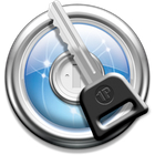 With 1Password for Mac and Windows, strong and unique passwords are created for you by the program, stored securely and retrieved for your use, right in your browser.