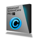 Advanced SystemCare PRO v6 (3 PCs with EBook)