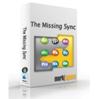 The Missing Sync is everything you need to transfer and sync all of your important files, media, and information between your mobile phone and your computer.