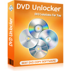 The key to DVD freedom! Unlocks country codes, forced screens and more.