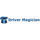 Driver Magician offers a professional solution for device driver backup, restoration, update, and removal in the Windows operating system.
