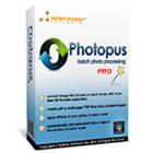 2634 - Photopus Pro (24 Saat Facebook Kampanyası)