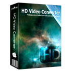 mediAvatar HD Video Converter is the fastest way to convert videos between and among HD and SD formats, leveraging the power of NVIDIA CUDA and multi-core processing technology.