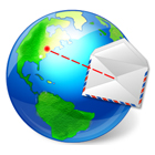 eMailTrackerPro Advanced Edition is an innovative spam filtering utility for POP-accessible email clients, that traps spam, verifies geographical origins,  and detects email header abnormalities.