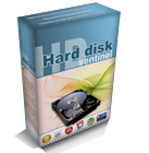 Hard Disk Sentinel monitors and analyzes your hard disk, giving you feedback on drive health, any performance degradations, and warning of impending failure.