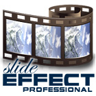 Slide Effect Professional