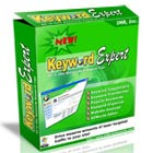 Keyword Expert is an integrative tool to study your competition, strategize your pay-per-click advertisements, uncover hidden niche market opportunities, and much more.