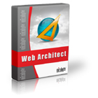 mirabyte Web Architect 9