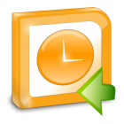 Outlook Backup Assistant allows you to easily backup all your Outlook messages, data, and settings with just a few clicks, with an easy process to restore.