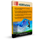 AKVIS HDRFactory Standalone is your workshop for creating amazing HDR images and performing photo correction.