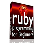 Ruby Programming for Beginners teaches you how to code in just ten easy steps, using video lectures, an e-book, and more.