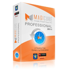 MagiCure Professional gives you the power to restore and recover from any kind of system failure, quickly and easily, from multiple snapshots in time.