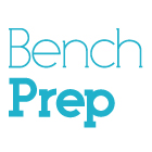 BenchPrep Online & Mobile Learning Courses offer test prep solutions that lets you study on the Internet without compromising the opportunity to connect with other classmates and educators.